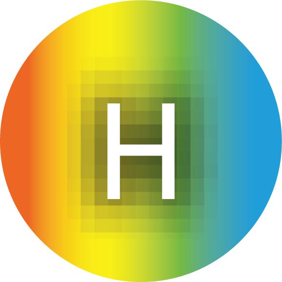 Impression Holographique Bic Publicitaire