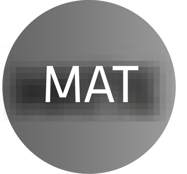 Finition Mat briquet publicitaire