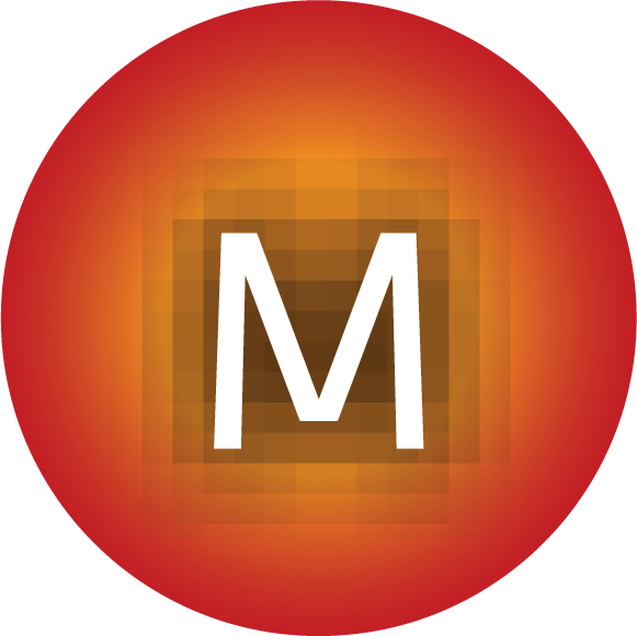 Marquage Métallique