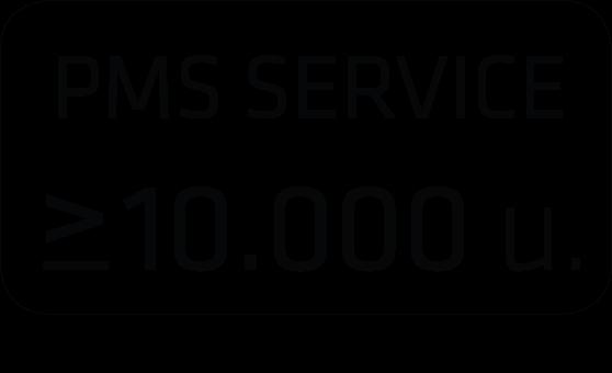 PMS PAntone Service