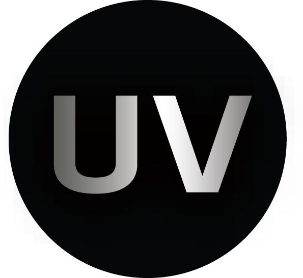 Marquage UV Briquet Publicitaire