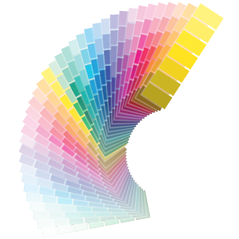 Marquage par sérigraphie 1 couleur