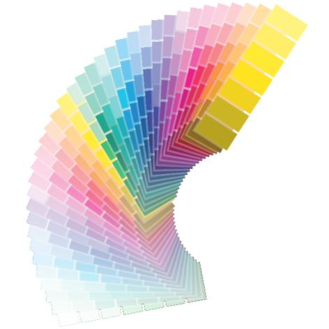 Impression digitale