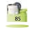 85-Vert / Vert / Vert