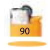 90-Orange / Orange / Orange