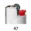 47 - Argent